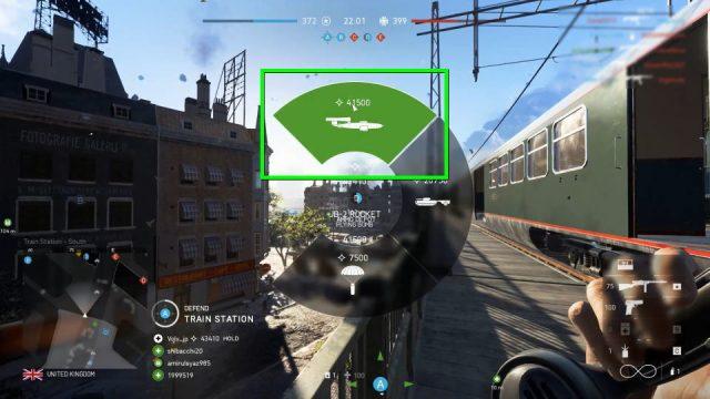 bf5-rocket-strike-02-640x360