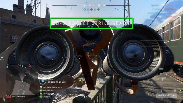bf5-rocket-strike-03-640x360