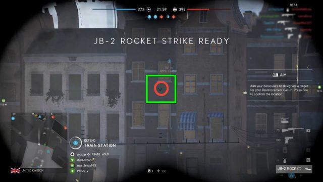 bf5-rocket-strike-04-640x360