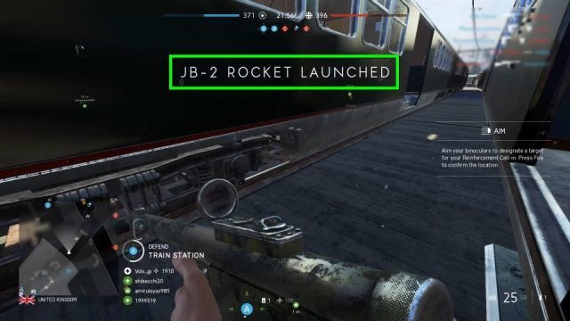 bf5-rocket-strike-05-640x360