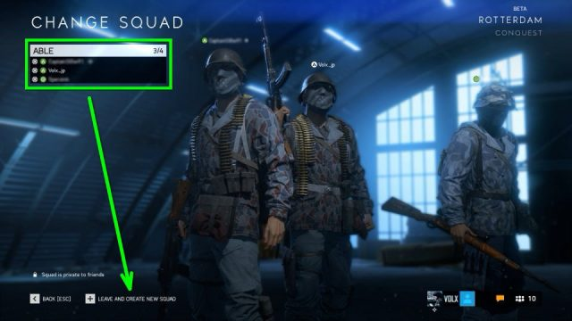 bf5-squad-03-1-640x360