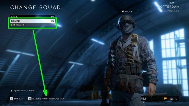 bf5-squad-04-1-640x360
