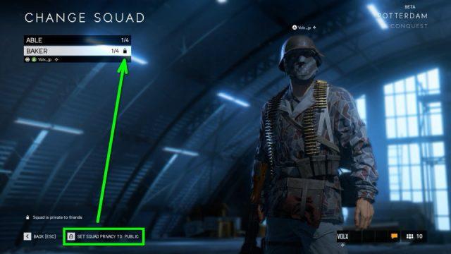 bf5-squad-05-1-640x360