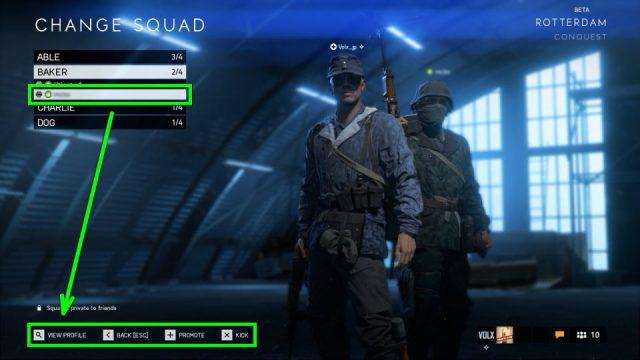 bf5-squad-06-1-640x360