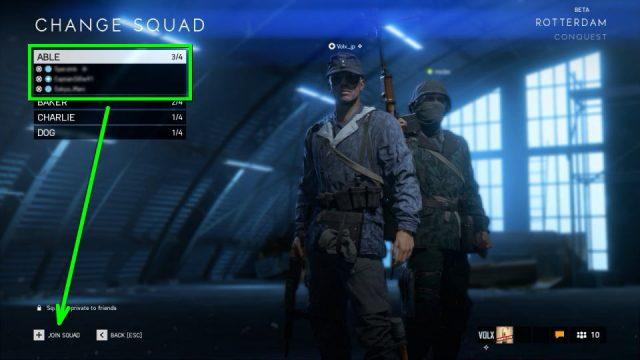 bf5-squad-07-1-640x360