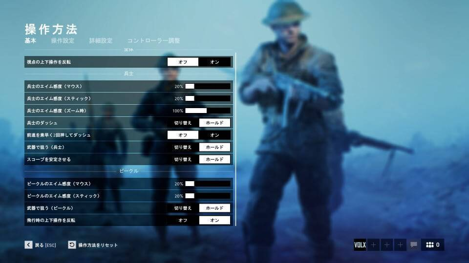 bfv-option-default-control-basic