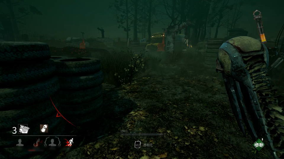 dbd-dead-by-daylight-recommended-spec-01