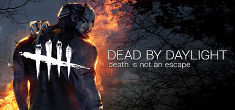 dead-by-daylight-deluxe-edition