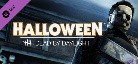 dead-by-daylight-halloween-edition