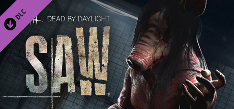 dead-by-daylight-the-saw-edition