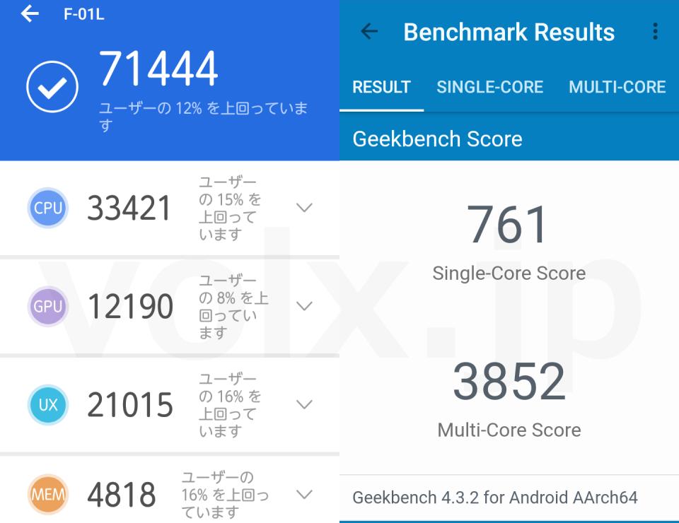 f-01l-benchmark