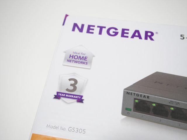 gs305-100jps-review-02-640x480