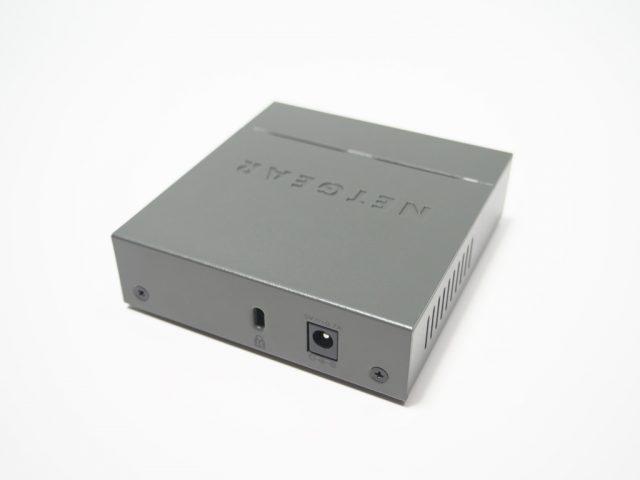 gs305-100jps-review-07-640x480