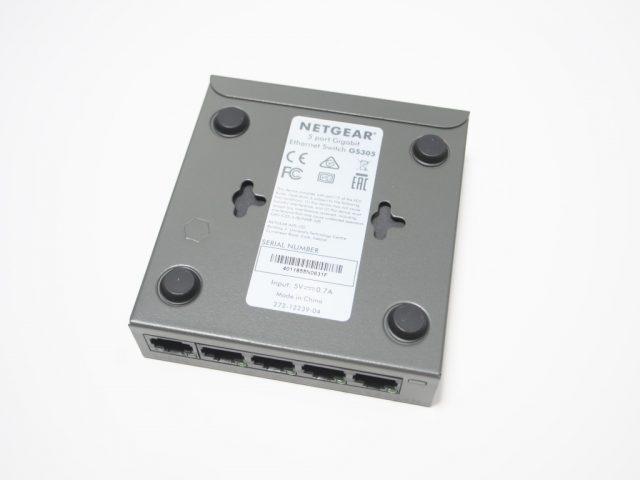 gs305-100jps-review-09-640x480