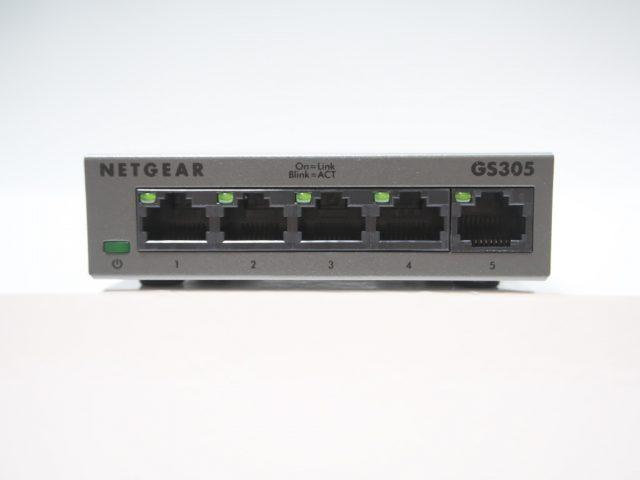 gs305-100jps-review-10-640x480