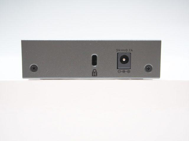 gs305-100jps-review-12-640x480