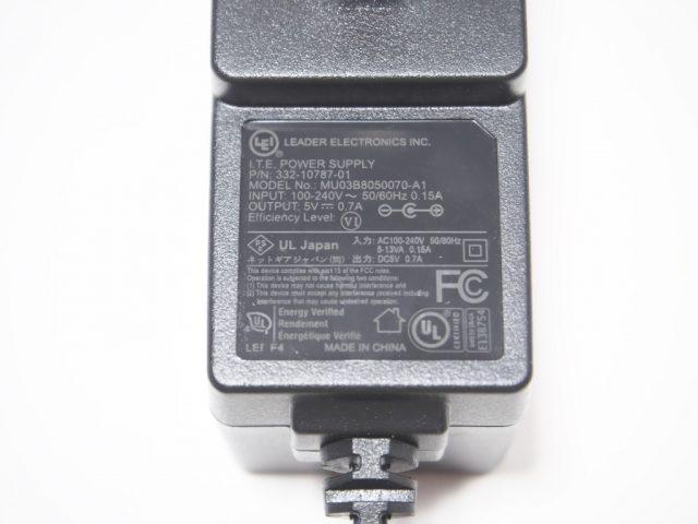 gs305-100jps-review-14-640x480