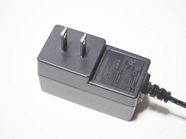 gs305-100jps-review-15-640x480