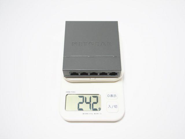 gs305-100jps-review-16-640x480