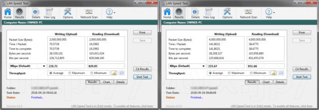 gs305-100jps-speed-test3-1-640x222