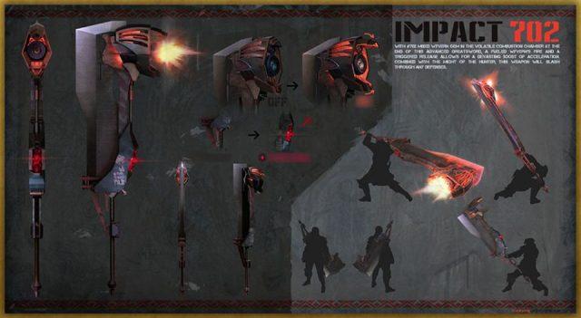 impact-702-design-640x351