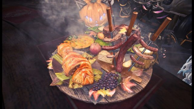 mhw-autumn-dinner-2-640x360