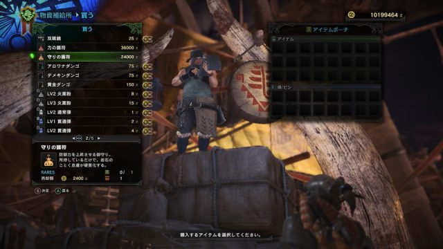 mhw-mamori-no-gofu-buy-640x360