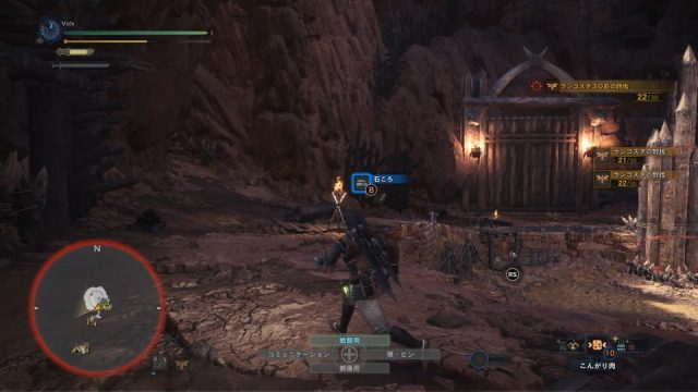 mhw-quest-vespoid-08-640x360