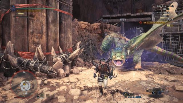 mhw-quest-vespoid-09-640x360