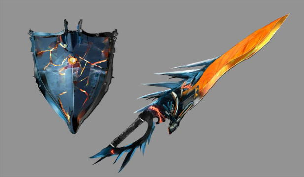 mhw-weapon-design-02