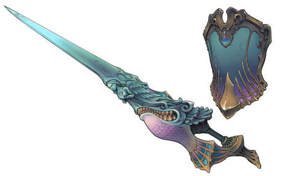 mhw-weapon-design-03-1