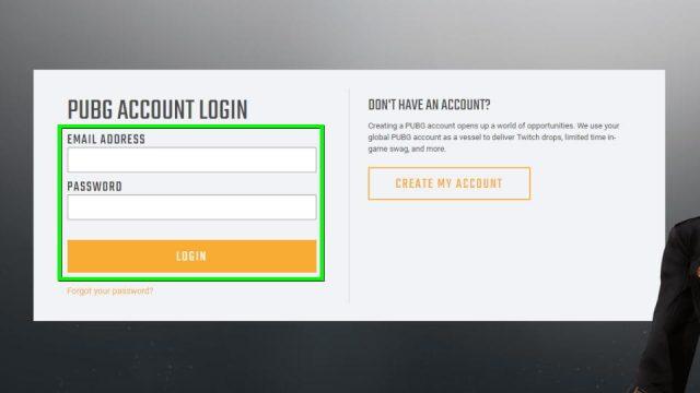 pubg-accounts-register-04-640x360