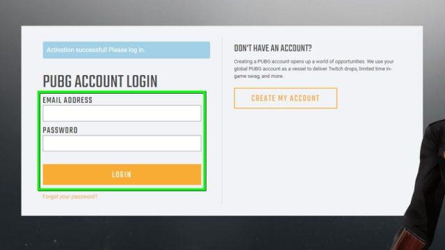 pubg-accounts-register-06-640x360