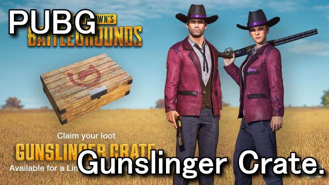 pubg-gunslinger-crate-640x360