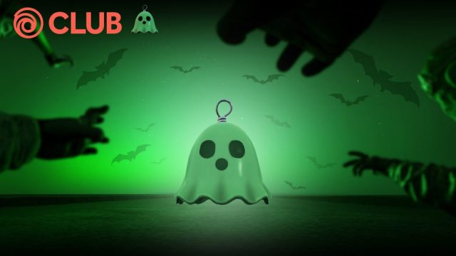 r6s-halloween-mad-house-charm-640x360