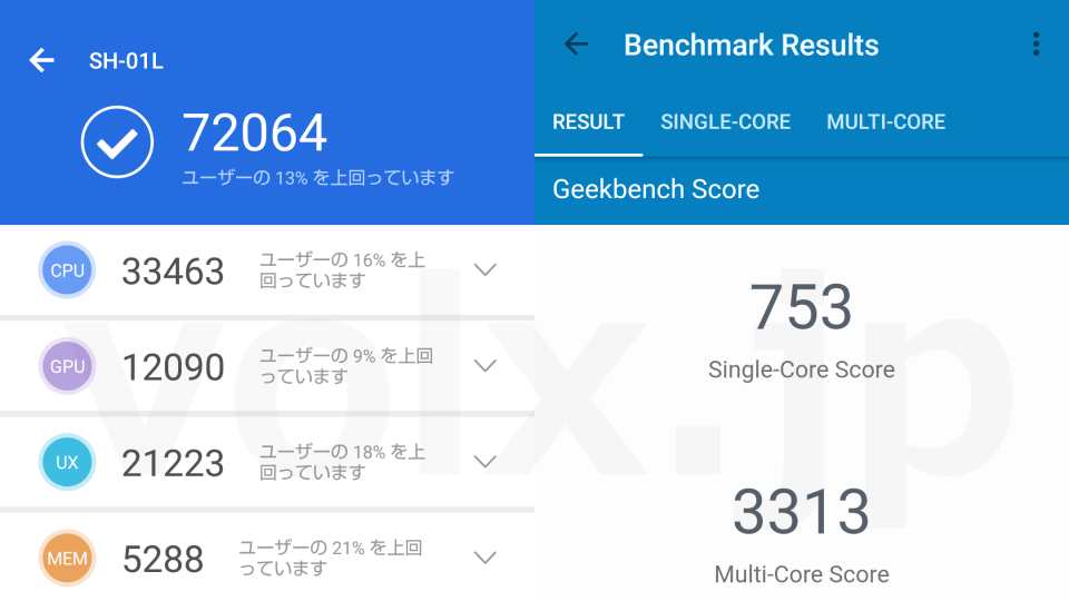 sh-01l-benchmark