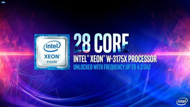xeon-w-3175x-info-1-640x359