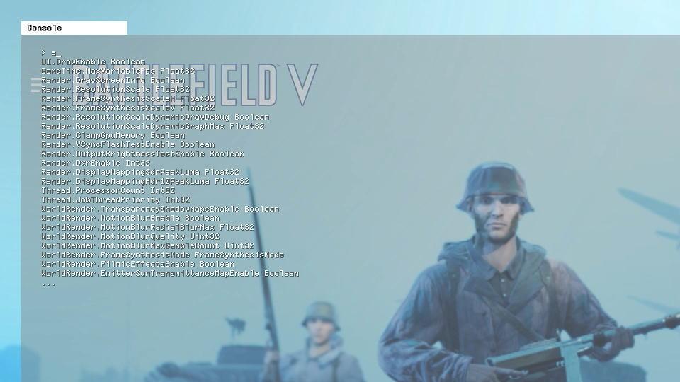 bfv-console-us-keyboard-02