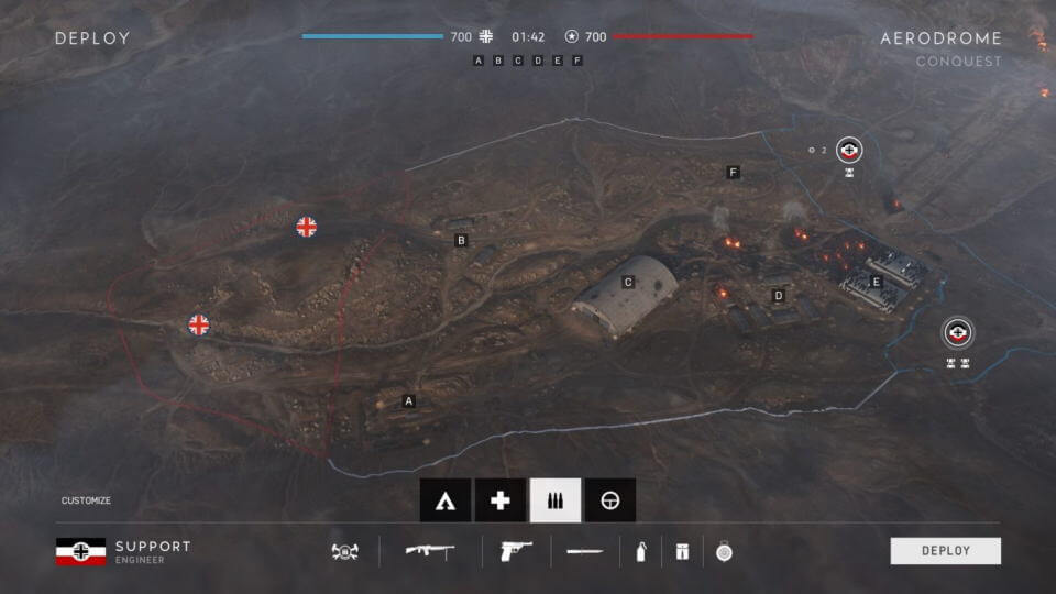 bfv-map-aerodrome