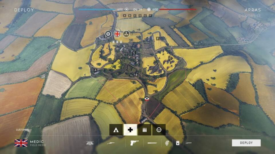 bfv-map-arras