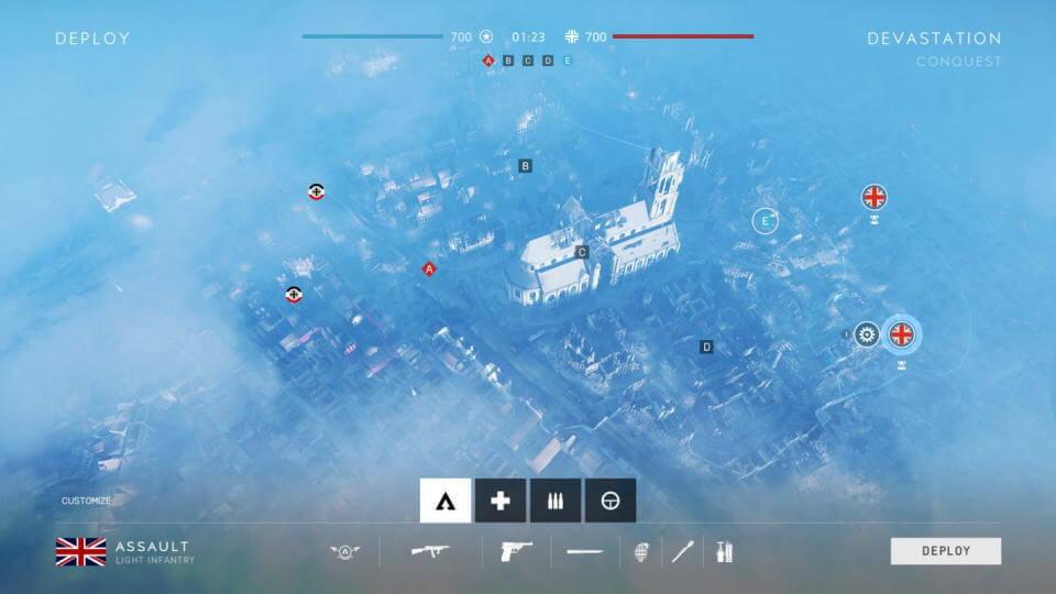 bfv-map-devastation