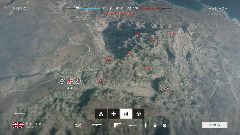 bfv-map-hamada