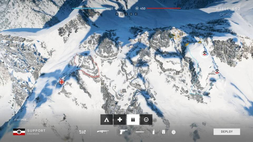 bfv-map-narvik