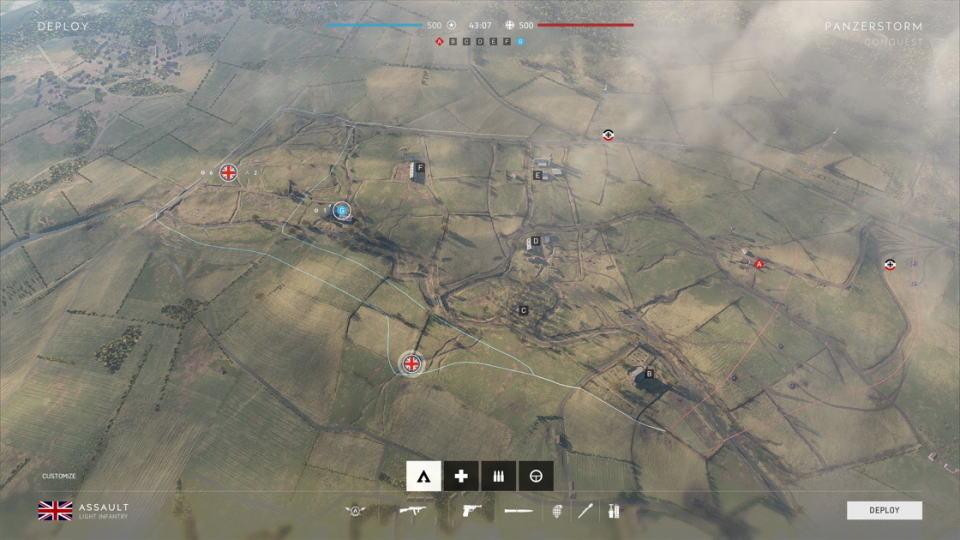 bfv-map-panzerstorm
