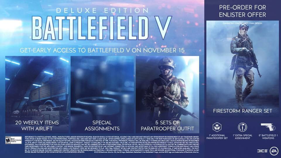 bfv-pre-order-offers-deluxe-edition