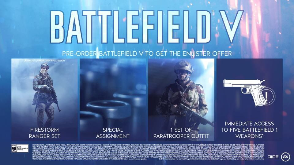 bfv-pre-order-offers-standard-edition