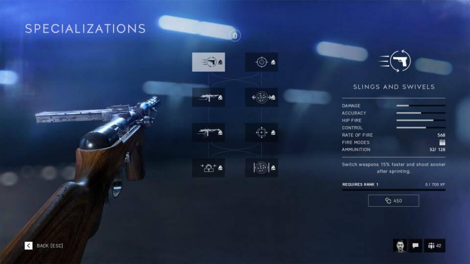 bfv-rank-system-weapon