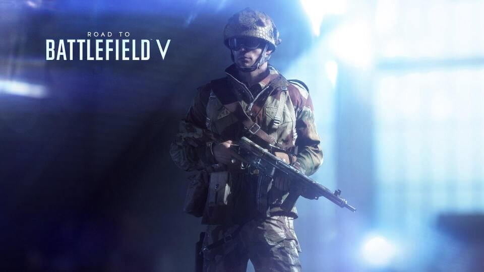 bfv-soldier-set-01