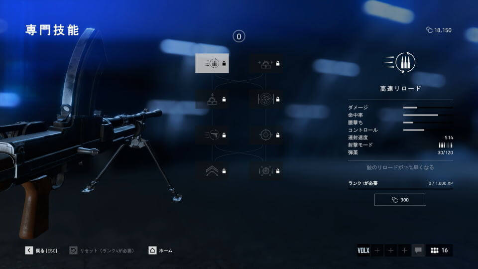 bfv-support-weapon-bren-gun-2