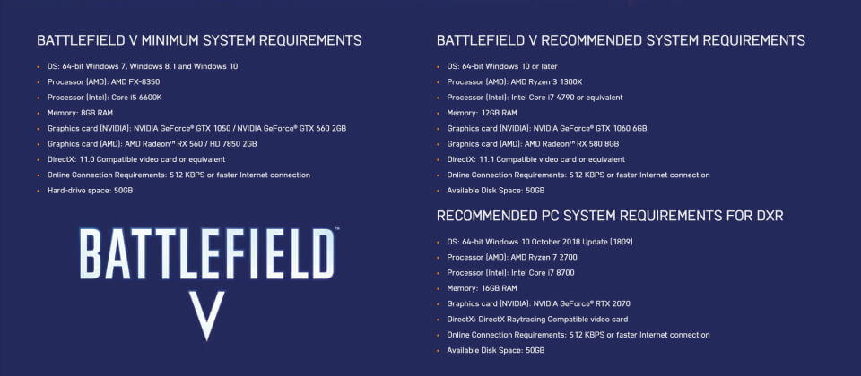 bfv-system-requirements-01